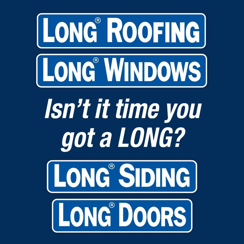 Long Roofing image 0