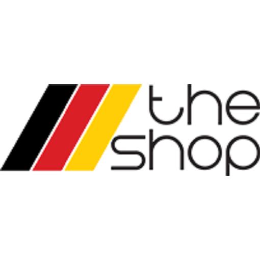 The Shop VA