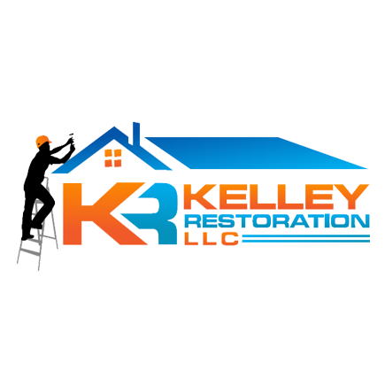 Kelley Restoration LLC - Maryland Heights, MO 63043 - (314)800-3683 | ShowMeLocal.com