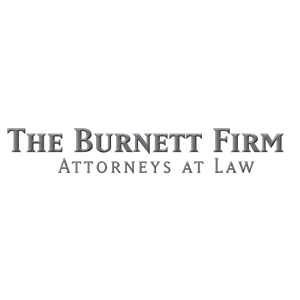 The Burnett Firm - Kennesaw, GA 30152 - (404) 630-8599 | ShowMeLocal.com