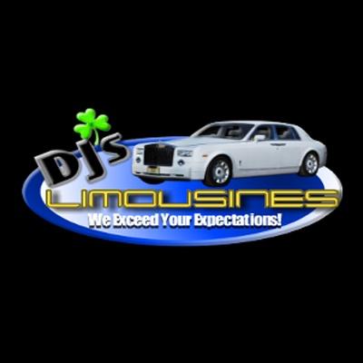DJ's Limousine Service Inc