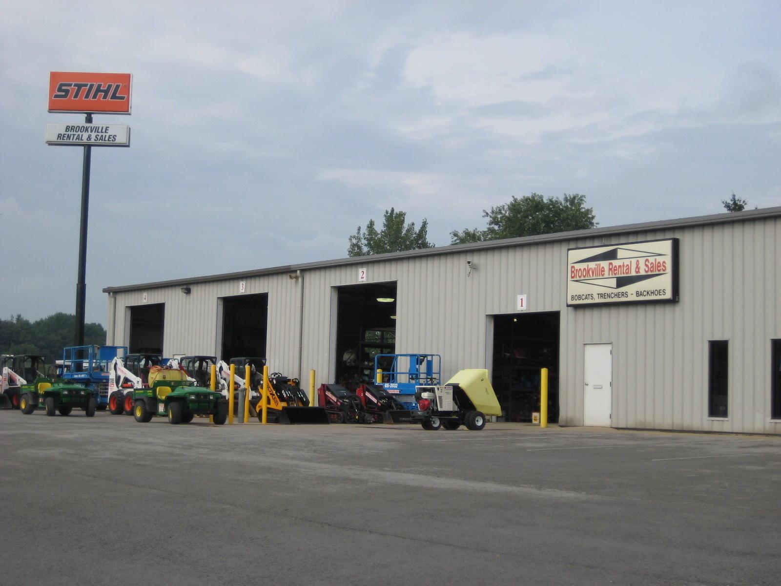 Brookville Rental & Sales image 6
