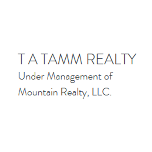T.A.Tamm Realty