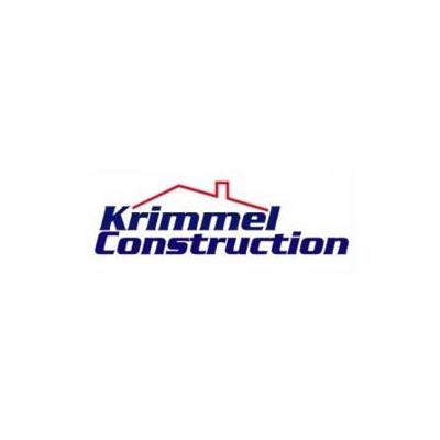 Krimmel Construction image 0