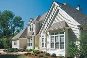Wiebe Siding & Remodeling Inc image 2