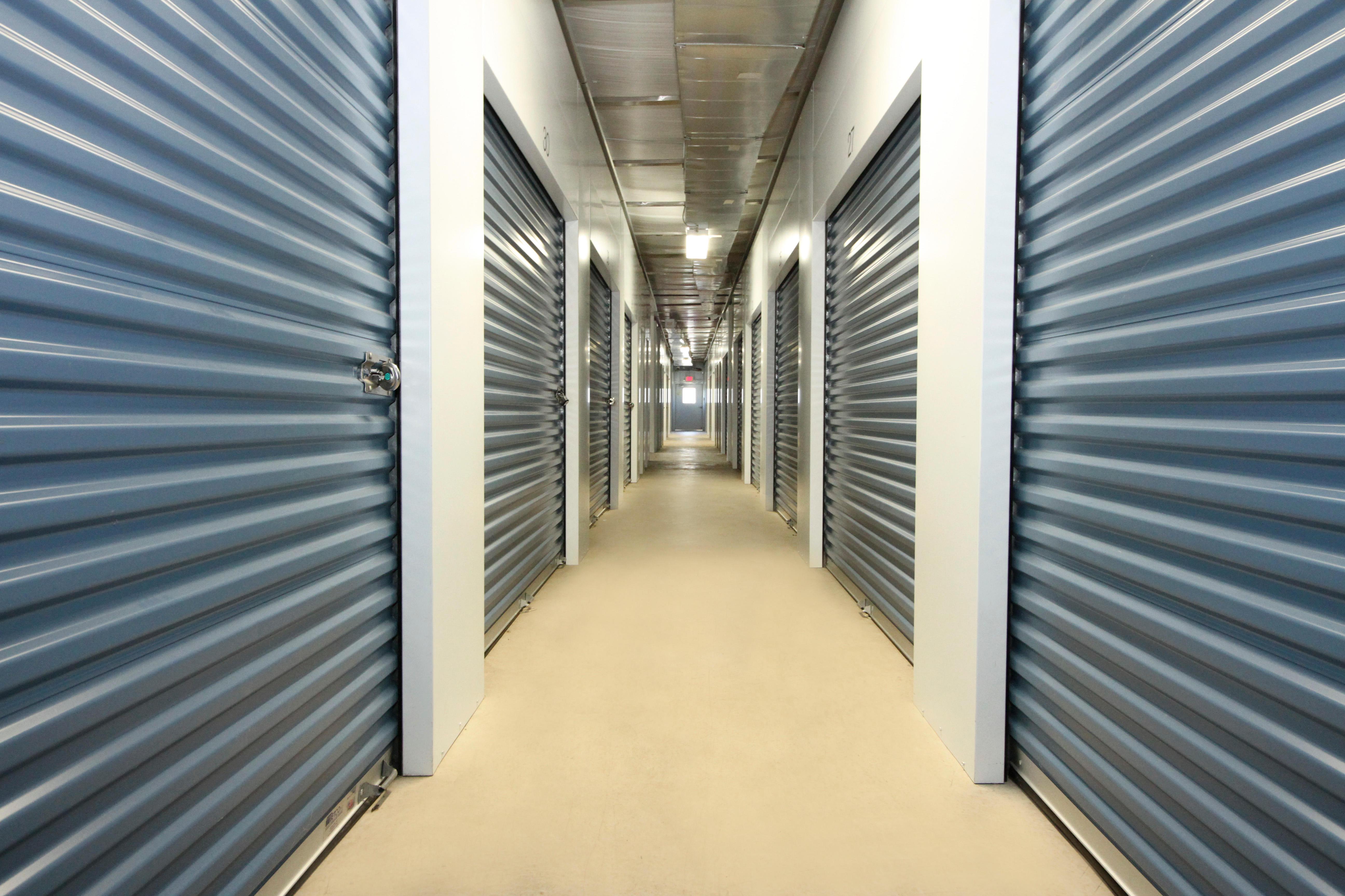 RightSpace Storage image 9