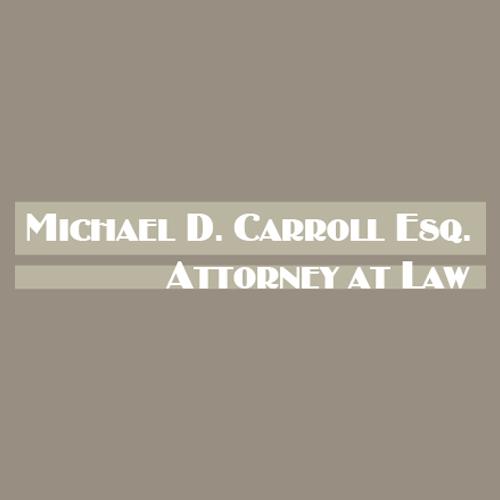 Michael D. Carroll LLC