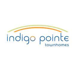 Indigo Pointe Townhomes