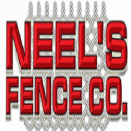 Neel's Fence Company Residential LLC