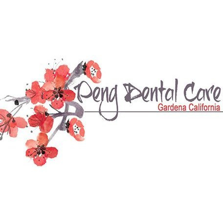 Peng Dental Care: W. Peng, DDS