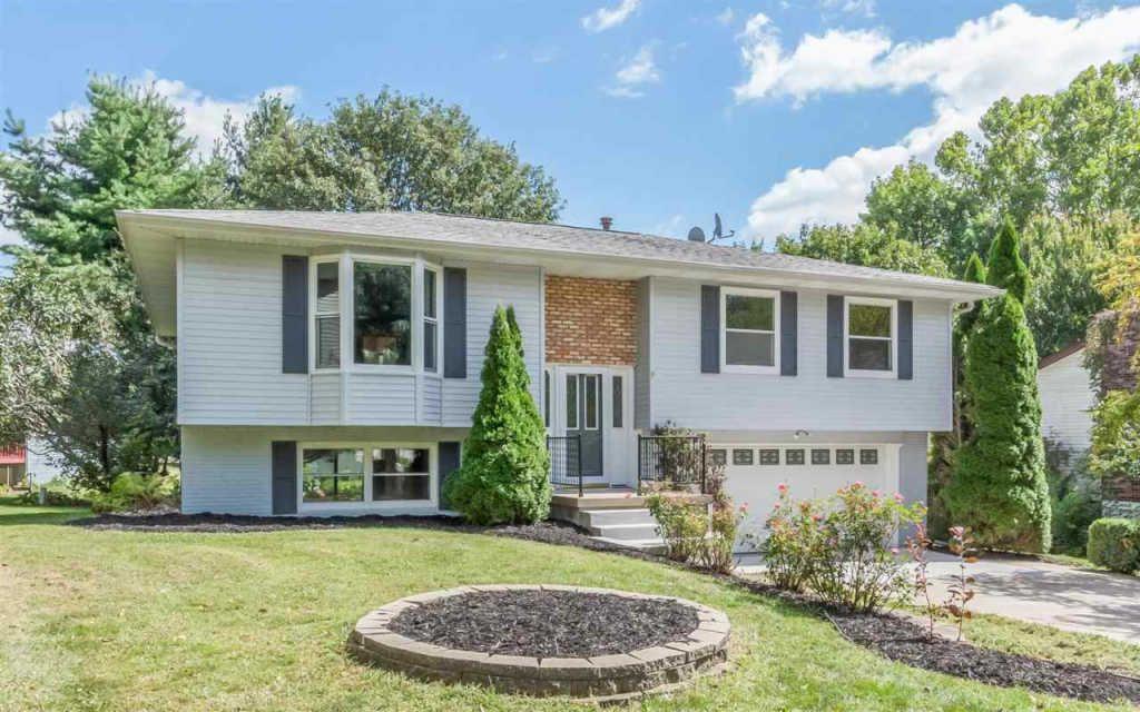 Pam Wagner Real Estate | Keller Williams Legacy Group image 4