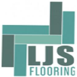 LJ's  Flooring