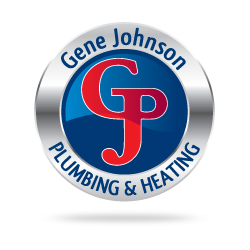 Gene Johnson Plumbing & Heating