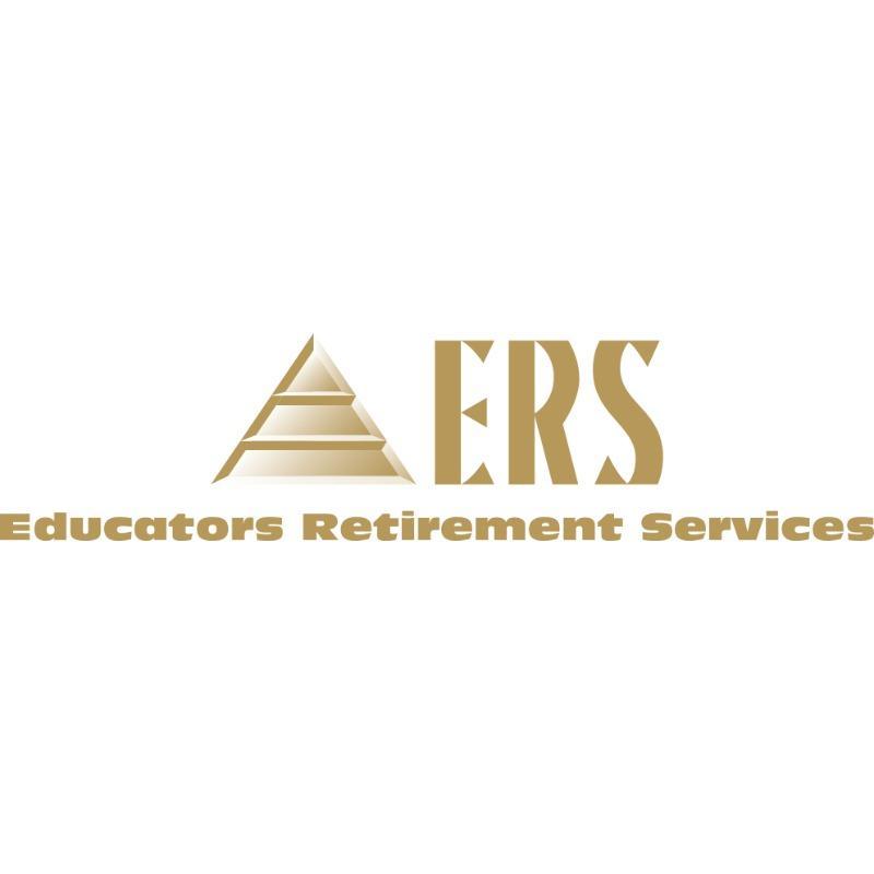 Educators Retirement Services