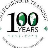 Dale Carnegie Training of Austin