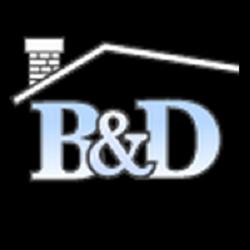 B&D House of Carpets & Flooring