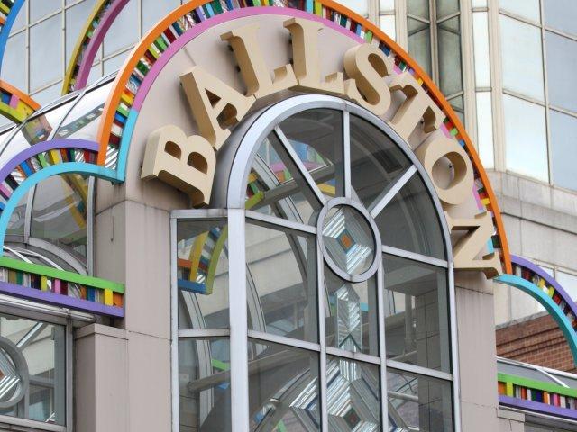 The Madison at Ballston Station image 31