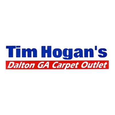 Tim Hogan's Dalton GA Carpet Outlet