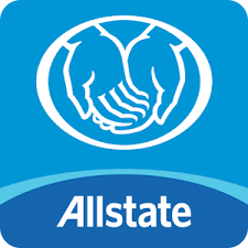 Jeff Beck: Allstate Insurance image 6