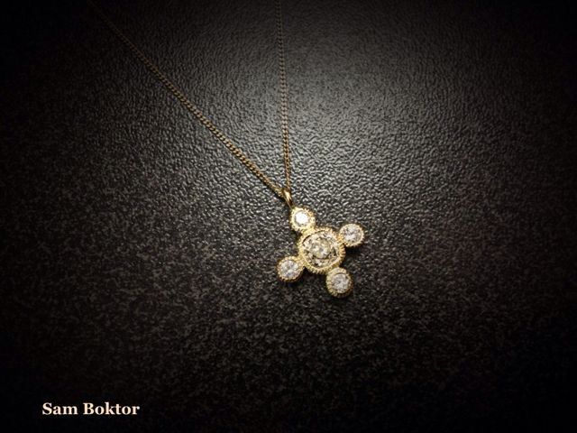 Sam's Jewelry & Watch Repairs image 2