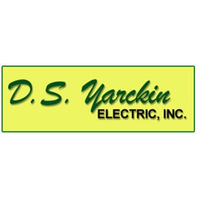 D S Yarckin Electric