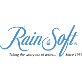 RainSoft-Texas Air  and  Water image 5