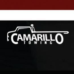 Camarillo Towing - Camarillo, CA - Auto Towing & Wrecking