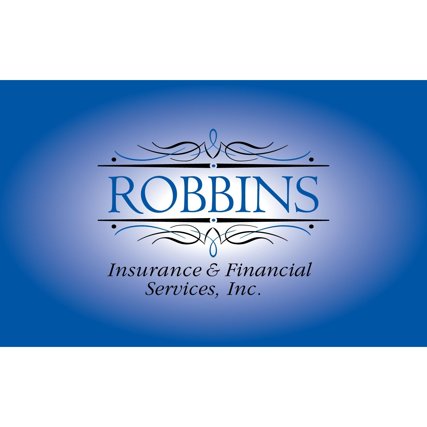 Financial Services: Robbins Insurance & Financial Services Inc. In Bradenton