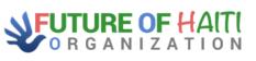 FOHO - Future of Haiti Organization image 1