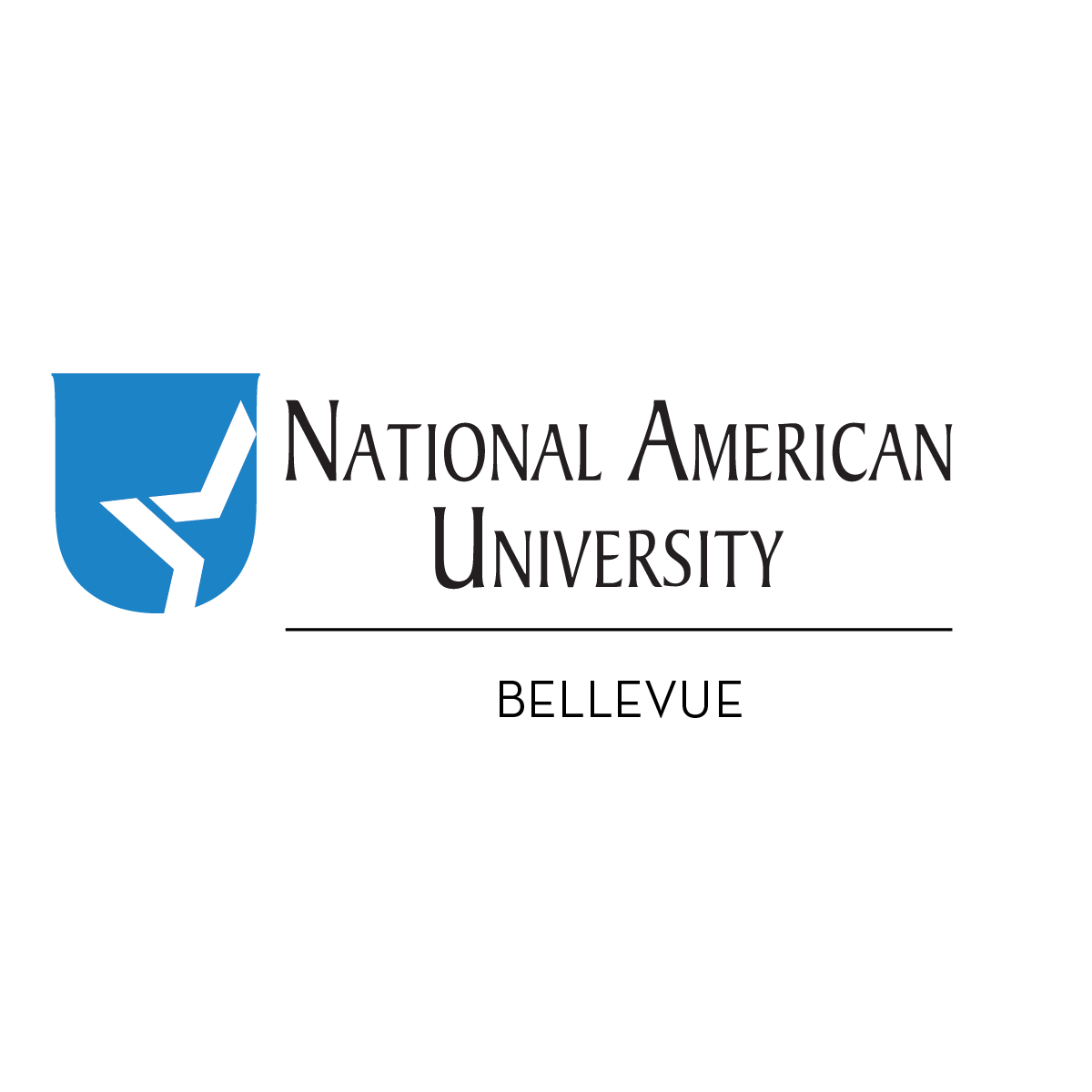 Colleges & Universities in NE Bellevue 68123 National American University Bellevue 3604 Summit Plaza Dr  (402)972-4250
