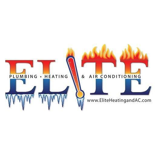 Elite Plumbing, Heating & Air Conditioning