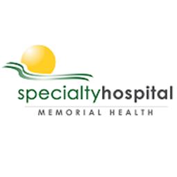 Specialty Hospital Jacksonville - Jacksonville, FL - Hospitals
