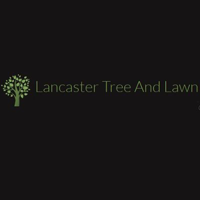 Lancaster Tree & Lawn