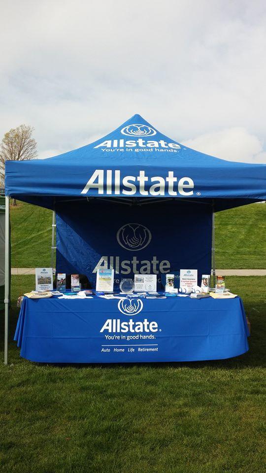 Deborah Guest: Allstate Insurance image 6