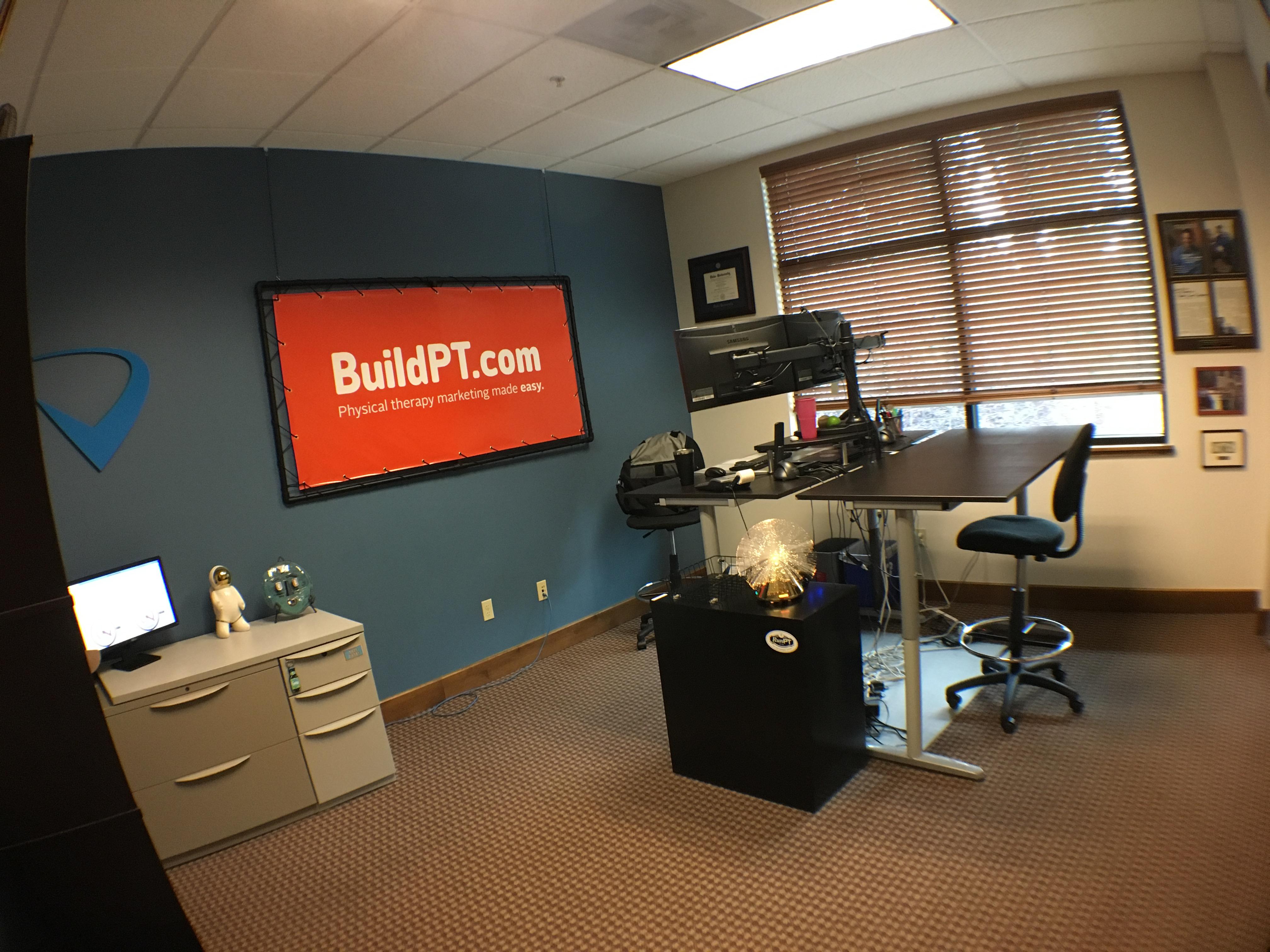 BuildPT image 7