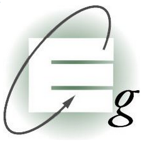 Environmental Consulting Group