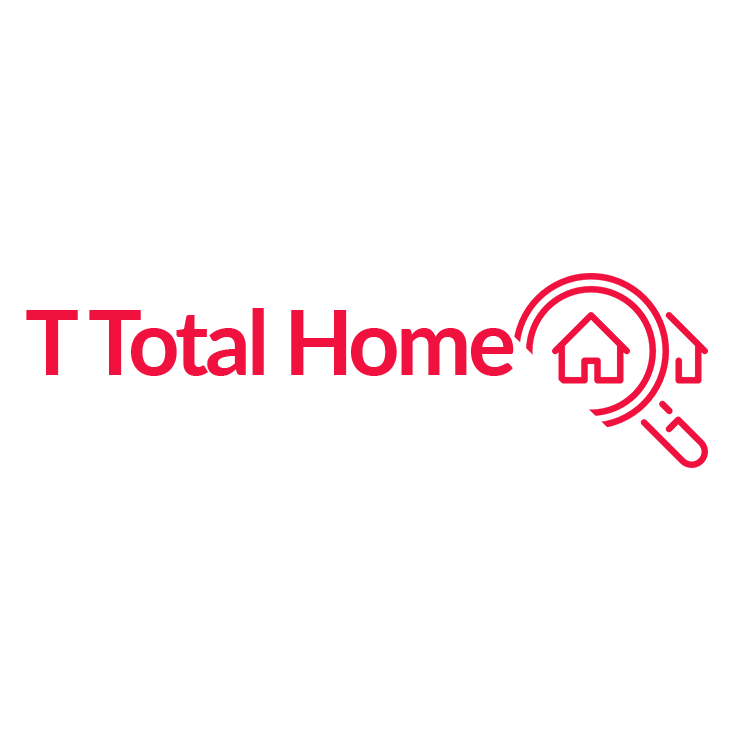 T Total Home Inspections LLC image 0