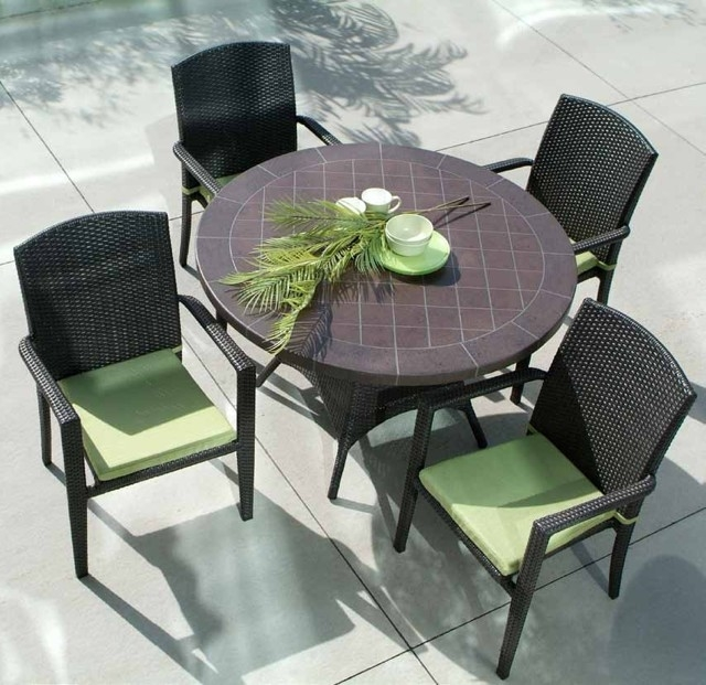 Wicker land kelowna bc ourbis for Outdoor furniture kelowna