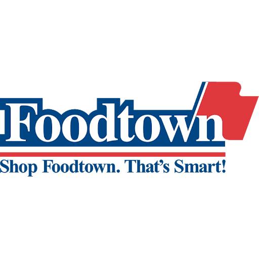 Foodtown of Williamsburg