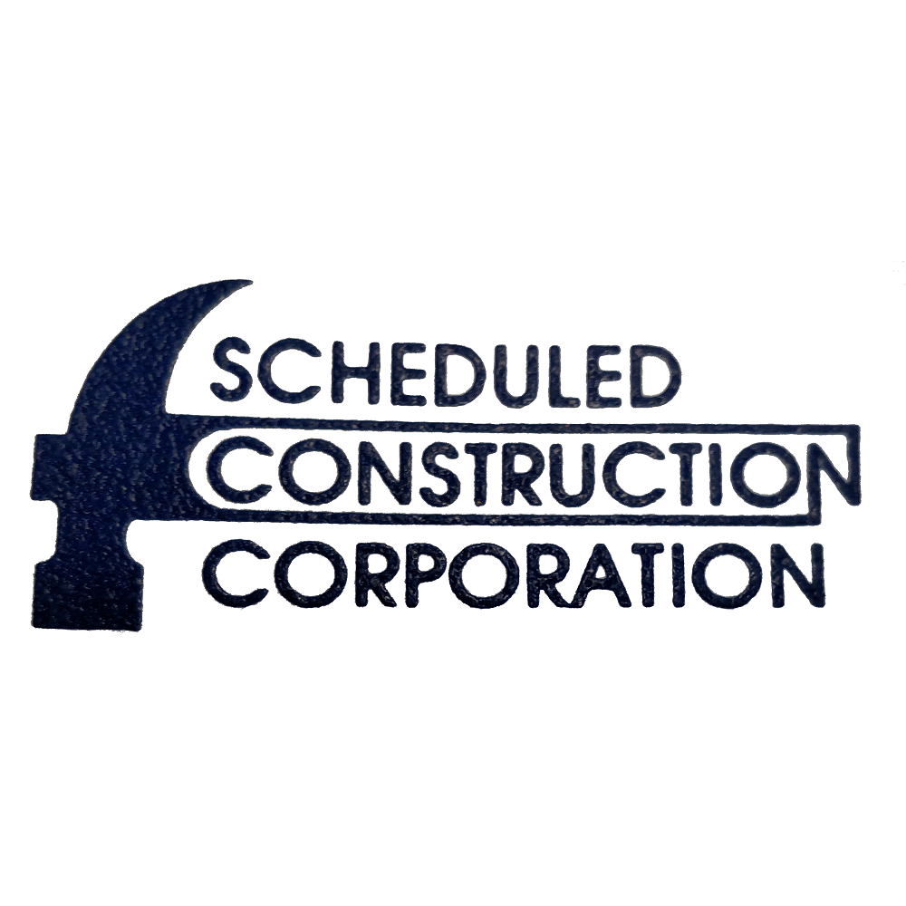 Scheduled Construction Corporation