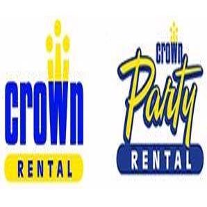 Crown Rental