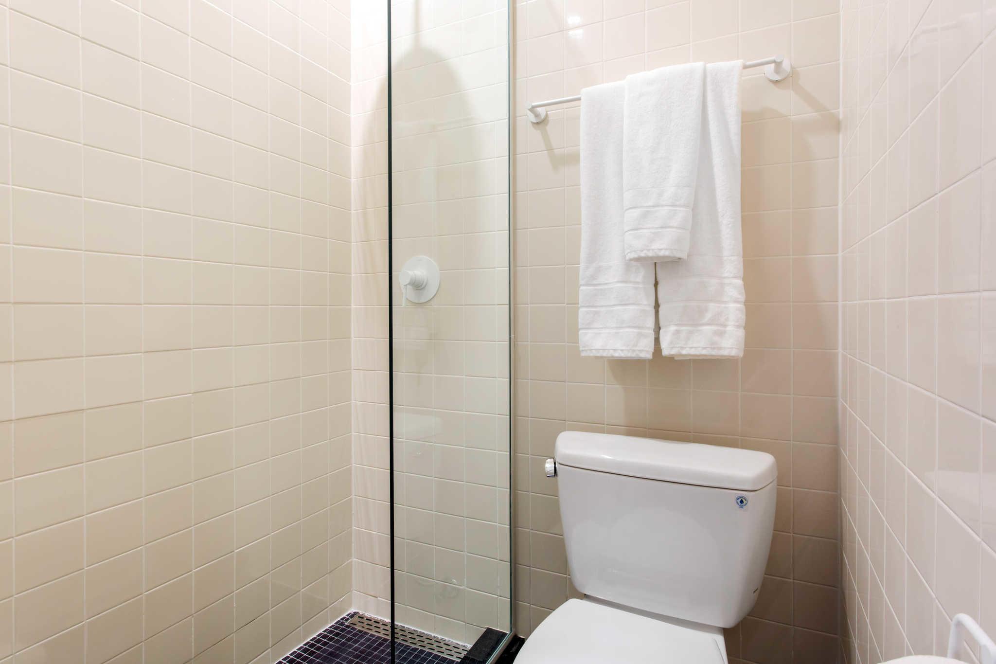 Gowanus Inn & Yard, an Ascend Hotel Collection Member image 27