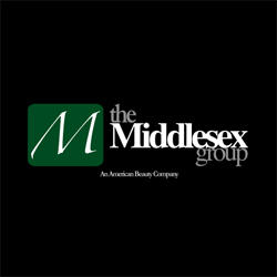 The Middlesex Group