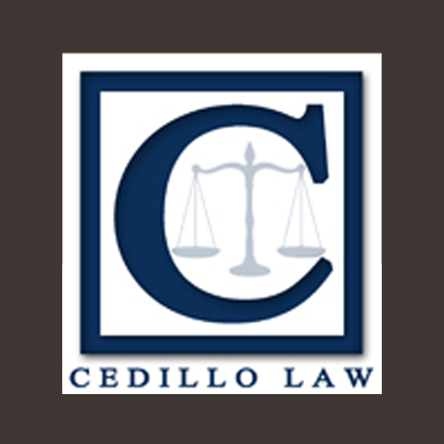 The Law Offices Of Eric Cedillo