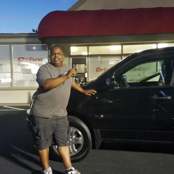 Orlando Car Deals image 68