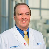 Image For Dr. Barry A. Hicks MD