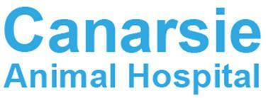Canarsie Animal Hospital