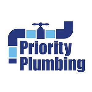 A-Plus Priority Plumbing image 1