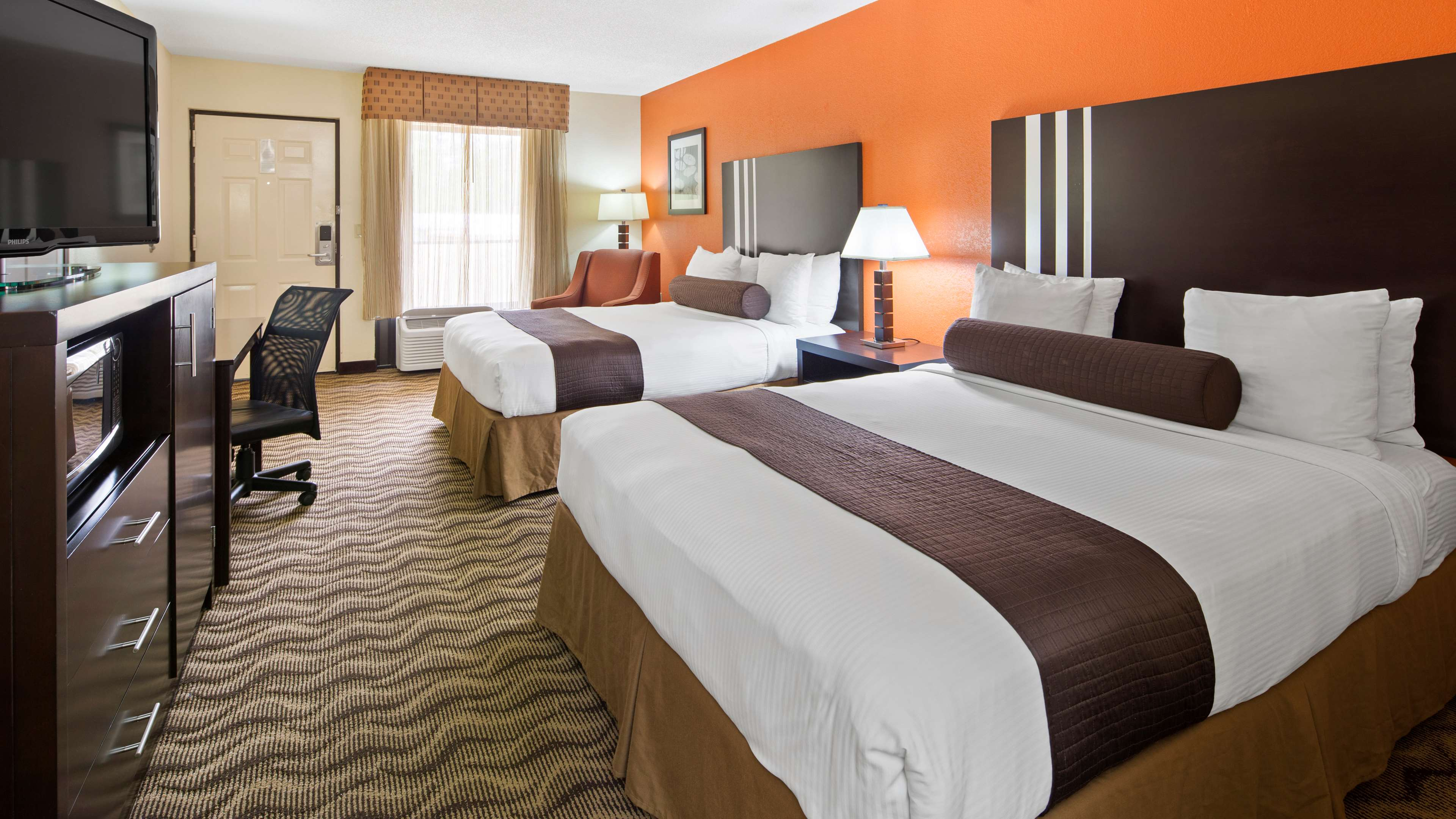 Best Western Andalusia Inn image 8