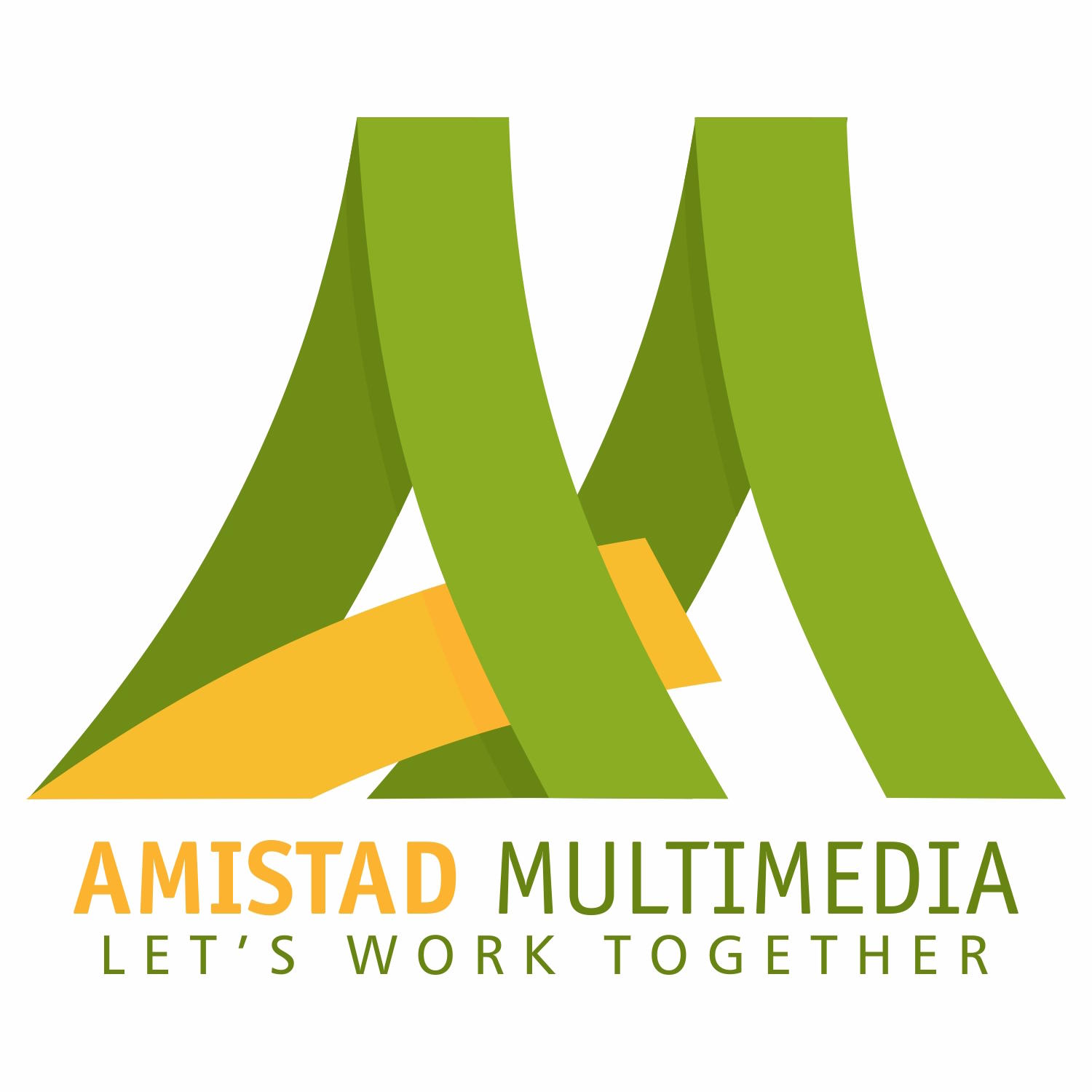 Amistad Multimedia